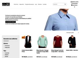 hermitex.com.br