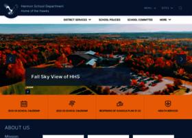 hermon.net