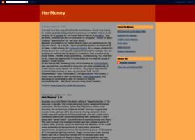 hermoney.blogspot.com