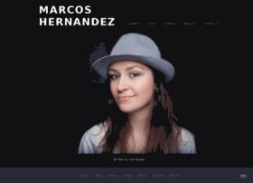 hernandezmedia.com