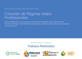hernandezyblasco.com