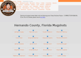 Pinellas County Jail Inmate Search