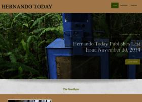 hernandotoday.com