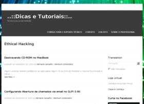 hernaneac.eti.br