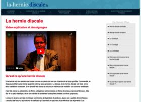 herniediscale.net