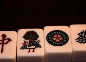 herniostrov.czwww.mahjong.cz