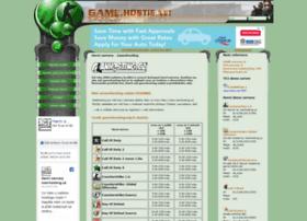 herniservery.hostis.net