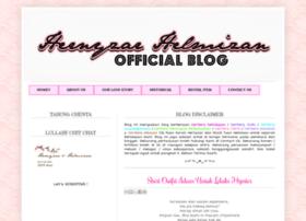 hernyzar-helmizan.blogspot.com