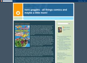 hero-goggles.blogspot.com
