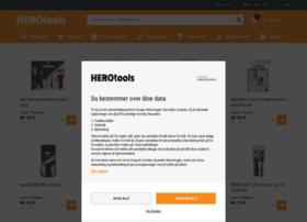 hero-tools.dk