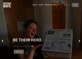 herobox.org
