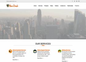 herodesk.com