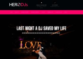 herodjs.com.au