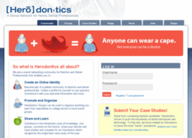herodontics.com