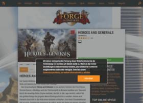 heroes-and-generals.browsergames.de