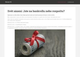 heroes-cz.com