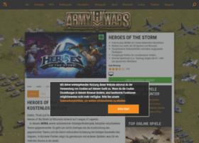 heroes-of-the-storm.browsergames.de