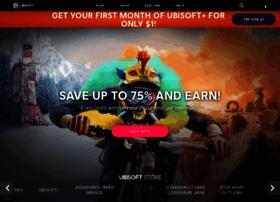 heroes-online.com