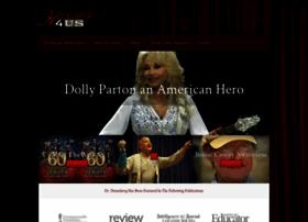 heroes4us.com