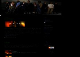 heroesdownload.blogspot.com