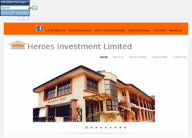 heroesinvestment.org