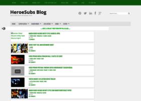 heroesubsblog.blogspot.sg