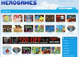 herogames.com.ar