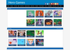 herogames.net
