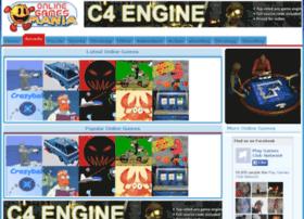 herogamesweb.com