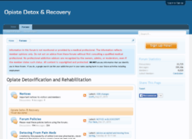 heroin-detox.com