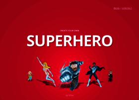 heroized.com