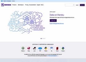 heroku.com