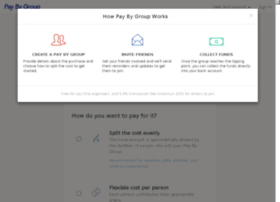 heroku.paybygroup.com
