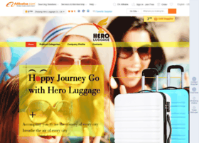 heroluggage.en.alibaba.com