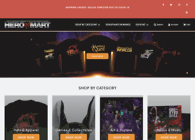 heromart.com