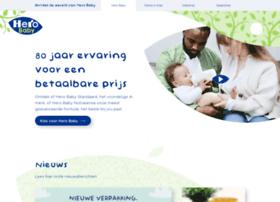 heromedisch.nl