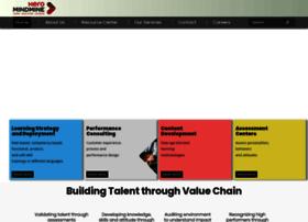 heromindmine.com