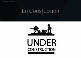 heron.com.mx
