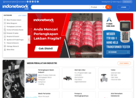 heronaexpress.indonetwork.co.id