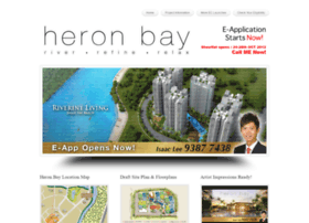 heronbaysg.com