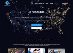 heronetwork.com
