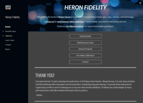 heronfidelity.com