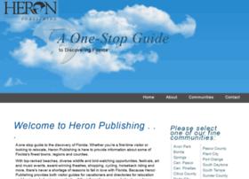 heronfla.com