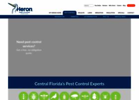 heronpest.com