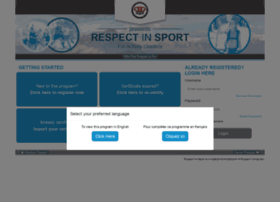 heros.respectgroupinc.com