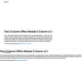 herosalute.com