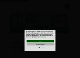 herose.com