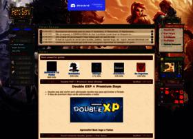 heroserv.com