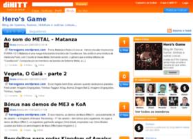 herosgame.dihitt.com.br