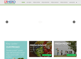 herosupermarket.co.id